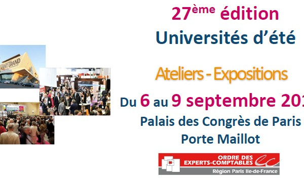 linkoffice-universite-2016
