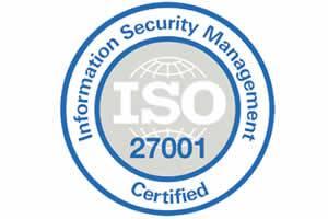 Certifie-ISO-27001
