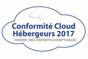Conformite-cloud