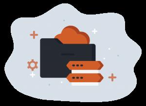 Dossier-cloud