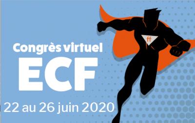 ECF-virtuel