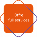 Full-services