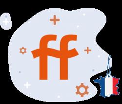 Linkoffice-Cloud-france
