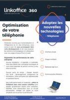 Plaquette-Telephonie-p