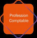 Profession-comptable