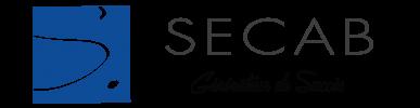 SECAB_logo