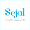 Sejal-LOGO-small-90