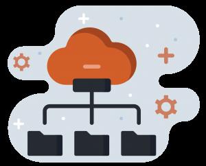 Serveur-cloud